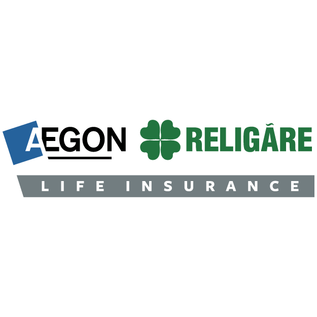 aegon religare - Water Communications