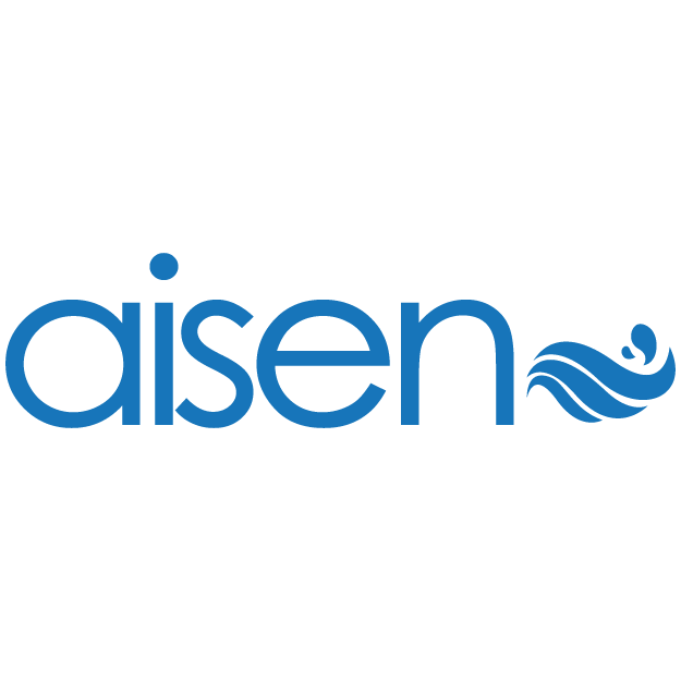 aisen - Water Communications