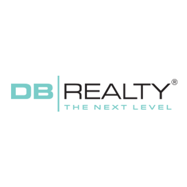 dbrealty - Water Communications
