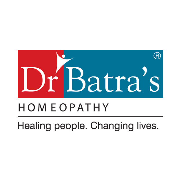 drbatra - Water Communications