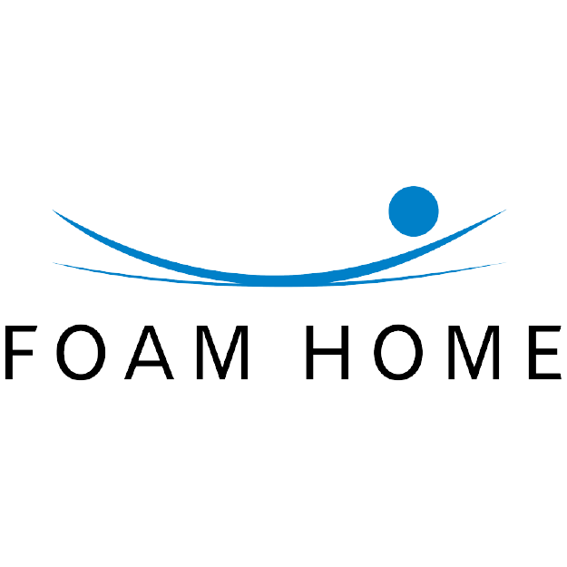 foam-home - Water Communications
