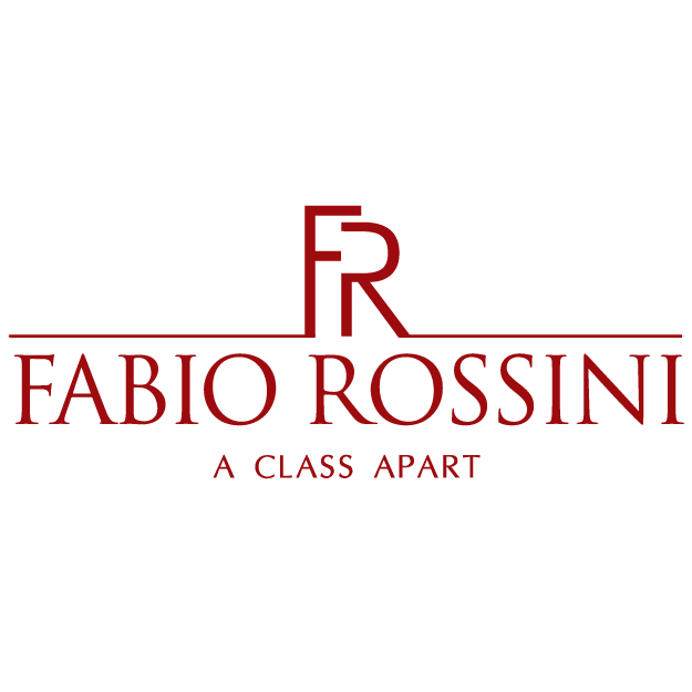 Fabio Rossini - Water Communications