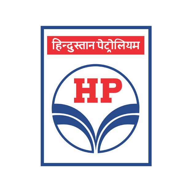 hpcl - Water Communications