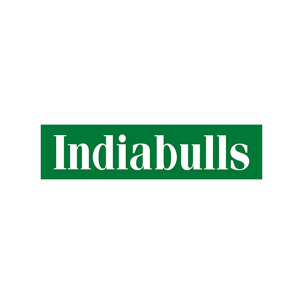 indiabulls - Water Communications