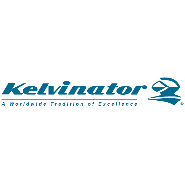 kelvinator - Water Communications