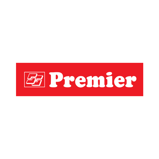 premier - Water Communications