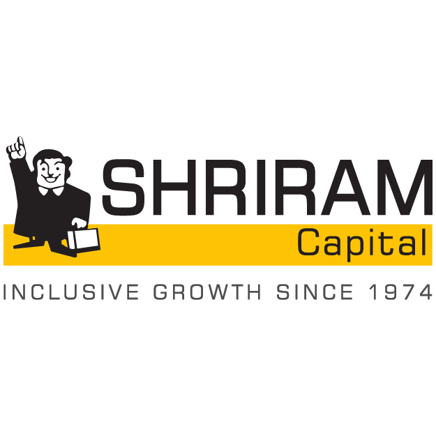 shriram - Water Communications