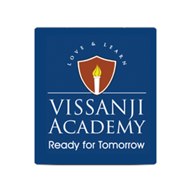 vissanji academy - Water Communications